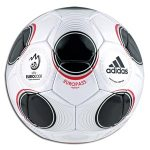 Euro 2008 ball image